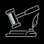 icon-arbitraze