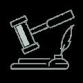 icon-arbitraze120