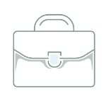 icon-pracovni-pravo