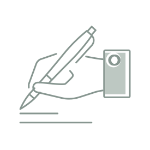 icon-spolecnosti