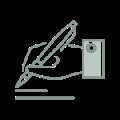 icon-spolecnosti120