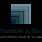 logo-mz-150×150